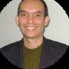 Carlos Augusto Sanchez Mata