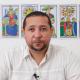 Rineu Quinalia Filho