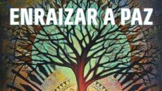 Escola da Paz - Enraizar a Paz