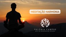 Meditação Harmonia