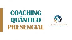 Coaching Quântico PRESENCIAL