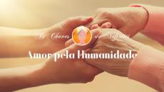 Série Amor: Amor Pela Humanidade