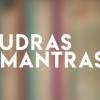 Mudras e Mantras