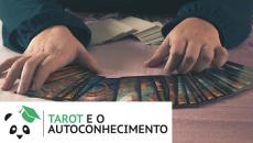 Tarô e o Autoconhecimento Presencial