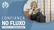 CONFIANÇA NO FLUXO