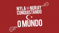 Nyla Nuray