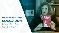 Reflexões sobre o Livro CoCriador Estado de Buda - Hélio Couto