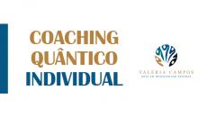Processo de Coaching Quântico INDIVIDUAL