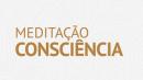 Meditação Consciência