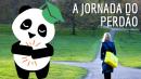 22/8 - A JORNADA DO PERDÃO - AO VIVO