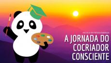 29/8 - ON-LINE - A Jornada do Cocriador Consciente