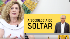 Reflexões sobre a Sociologia do Soltar - Hélio Couto