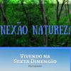 Vivendo na Sexta Dimensão - Conexão Natureza I