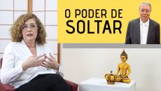 Reflexões sobre O Poder do Soltar - Hélio Couto