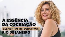 RJ - A essência da CoCriação - Elementos Integrativos