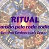 Expansão pela roda zodiacal