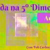 A Vida na 5º Dimensão - Aula 7