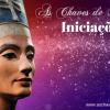 Nefertiti explica os 9 portais, o Espelho Sagrado de Deus e a Liberdade Financei